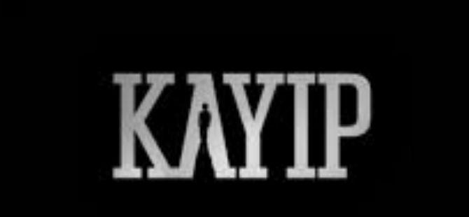 KAYIPLARIN 125'NİN KİMLİĞİ TESPİT EDİLDİ!