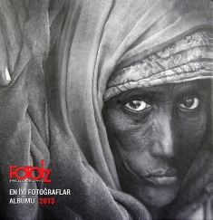 """""""FOTOİZ 2013 EN İYİ FOTOĞRAFLAR"""""""