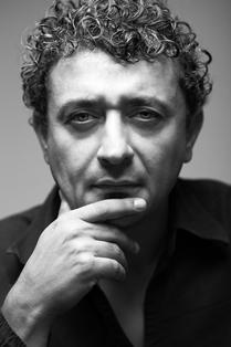 DOÇ. DR. ÇAVUŞOĞLU ''POSTERFORTOMORROW'' JÜRİ ÜYELİĞİNE SEÇİLDİ