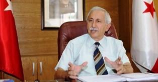 """""""YEREL İŞGÜCÜ İSTİHDAMININ DESTEKLENMESİ PROJESİ""""..."""
