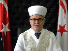 ÖZELLİKLE GAZZE'DEKİ DRAMA BAKTIĞIMIZDA, 40 ÖNCE BUGÜN...