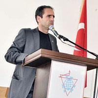 TEL-SEN BİR DİZİ EYLEM KARARI ALDI