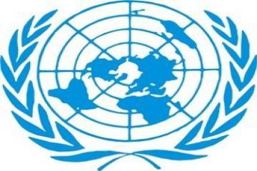 BM, İDAM CEZASININ GERİ DÖNMESİNDEN ENDİŞELİ!