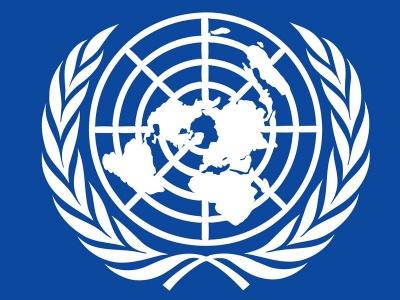 BM LİDERLERİN GÖRÜŞMESİYLE İLGİLİ AÇIKLAMA YAPTI