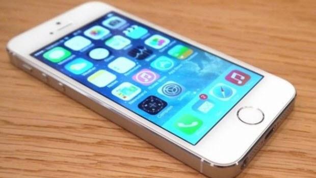 600 MİLYON İPHONE'U BEKLEYEN TEHLİKE
