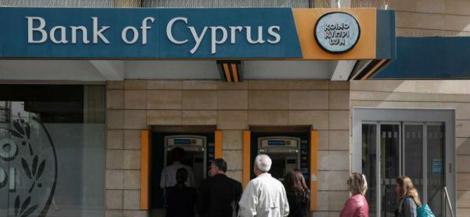 400 MİLYON EURO İLE BANKANIN EN BÜYÜK HİSSESİNİ ALDI