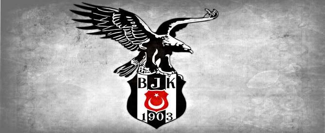 BEŞİKTAŞ'TA İKİ AYRILIK BİRDEN!