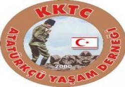 """""""KIBRIS TÜRK HALKI BÜYÜK BEDELLER ÖDEDİ"""""""