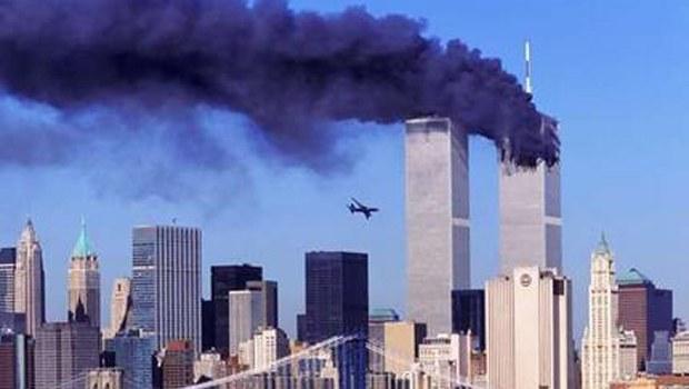 ABD BAŞKANI OBAMA'DAN 11 EYLÜL SALDIRILARIYLA İLGİLİ 'İŞKENCE' İTİRAFI