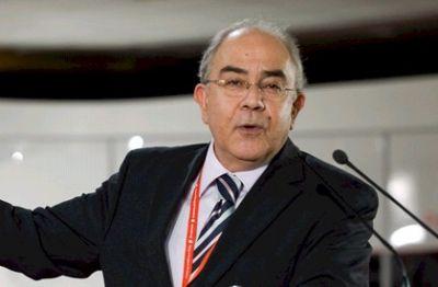 """""""CTP SOSYALİST ENTERNASYOLAN ÜYESİ DEĞİL"""""""