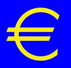'EURO'DAN ÇIKILMASI' ÖNERİSİNİ İLETTİ