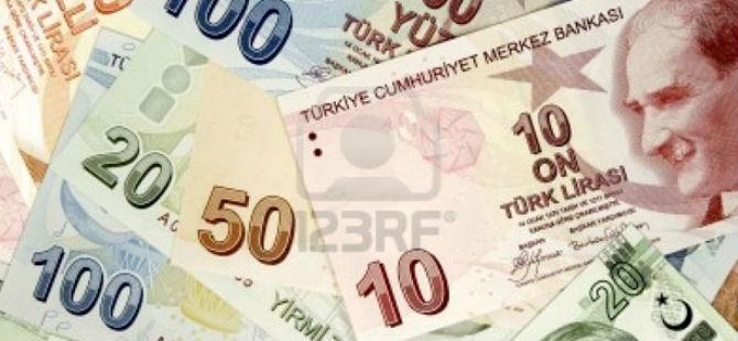 ACİLEN EKONOMİK TEDBİR ALINMALI!