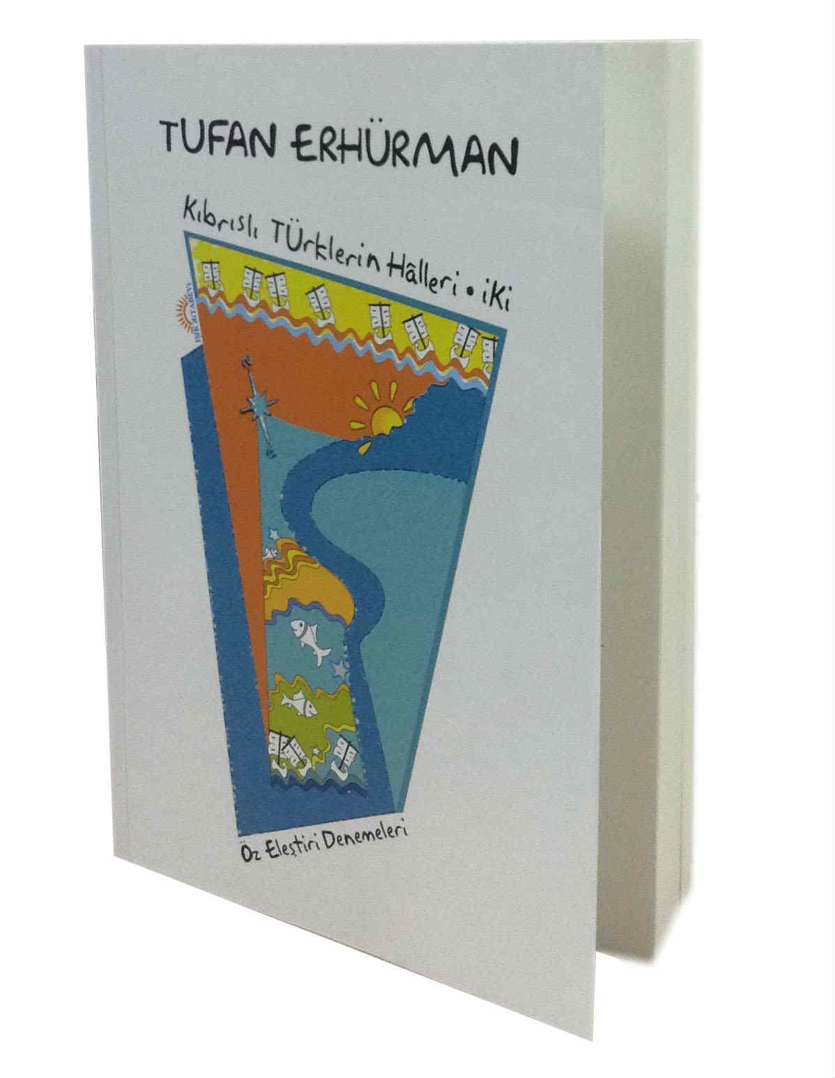 CTP MİLLETVEKİLİNİN KALEMİNDEN KIBRISLI TÜRKLERİN HALLERİ...