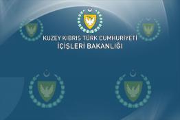 AV RUHSATI ALACAKLARIN DİKKATİNE!