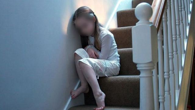порно фото молоденький анал