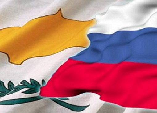 RUM-RUS İLİŞKİLERİNDE SİYASİ KRİZ...