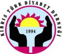 """KIBRIS TÜRK DİYABET DERNEĞİ """"SOHBET TOPLANTILARI"""" YENİDEN BAŞLIYOR"""