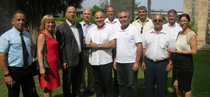 """""""MEVZUATLAR SÜREKLİ GÜNCELLENİYOR"""""""