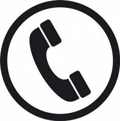 GİRNE POLİS MÜDÜRLÜĞÜ'NÜN TELEFON HATLARINDAKİ ARIZA GİDERİLDİ