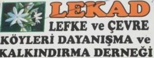 KARPAZ'I DAHA FAZLA TAHRİP ETMEYİN!