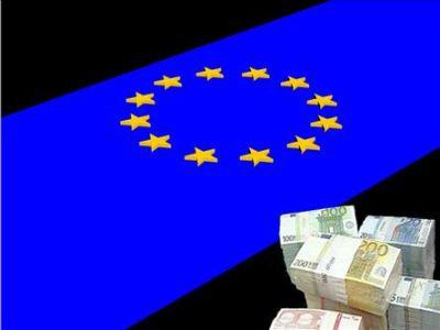 AVUSTURYA HALKI, AB VE EURO'DA KALMAK İSTİYOR