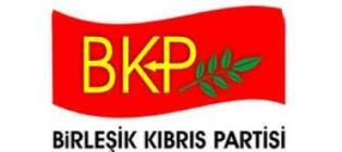 """""""KIBRIS TÜRK TOPLUMU İNTİHARI ÇÖZÜM GÖRMEYE BAŞLADI"""""""