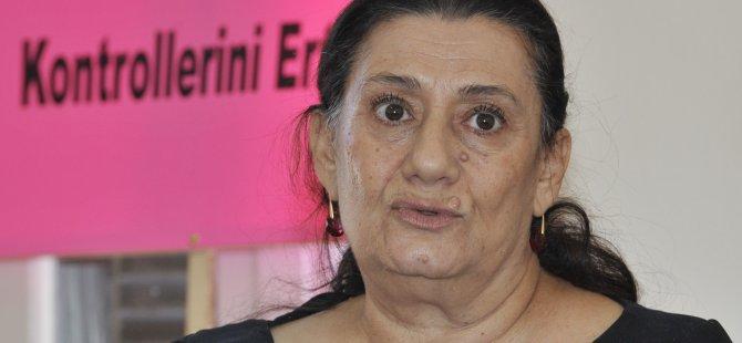"""""""KURBAN BAYRAMI FİLTRELERİNİZİ DERNEĞE BAĞIŞLAYIN"""""""