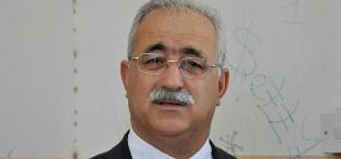 """""""TÜRKİYE'NİN ERKEN ÇÖZÜME İHTİYACI OLMADIĞI GİBİ ACELESİ DE YOK!"""""""