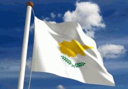 GÜNEY KIBRIS'A GİDECEKLERE ASKERLİK UYARISI!