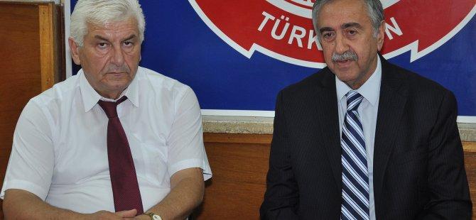 """""""MARAŞ'A KARŞILIK ULAŞIMDAKİ SIKINTILAR"""""""
