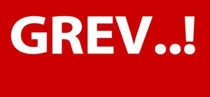 GREV...