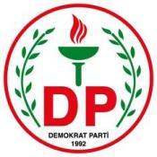 DP PARTİ MECLİS YARIN TOPLANACAK