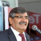 "KAŞİF, KURBAN BAYRAMI'NDA ""HOŞGÖRÜ"""