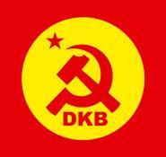 """DKB: """"KOBANİ'DE DİRENİŞ KAZANACAK"""""""