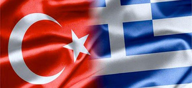 'KIBRIS' KRİZE NEDEN OLDU!