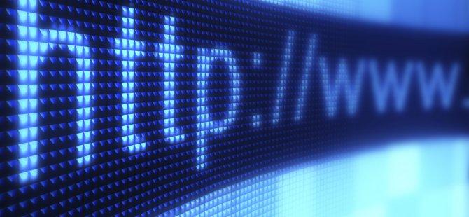 KKTC'DE ADSL KULLANANLAR YİNE KAOS YAŞIYOR