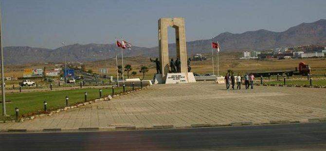 GÖNYELİ ÇEMBERİ'NDE YAKAYI ELE VERDİ!