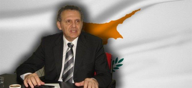 """""""KUZEYDEKİ ANILARINI HİÇ UNUTMAYACAKLARINI"""" BELİRTTİ"""