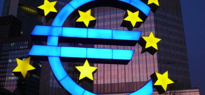 EURO GRUBU, BİR SONRAKİ KREDİ DİLİMİ İÇİN YEŞİL IŞIK YAKTI