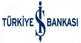 TÜRKİYE İŞ BANKASI'NDAN KKTC'DE SATRANCA DESTEK