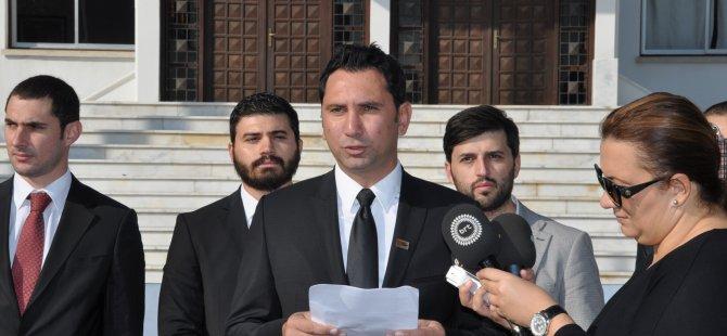 KKTC'DE YAŞAM MÜCADELESİ VEREN HALKIN PSİKOLOJİSİ...