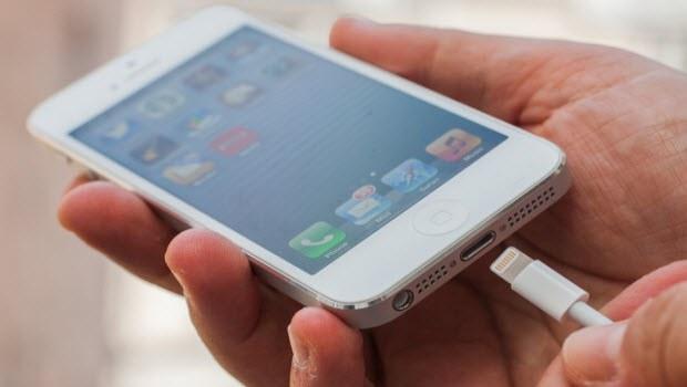 AKILLI TELEFON SAHİPLERİNE ÇOK ÖNEMLİ UYARI