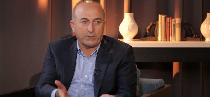 """""""TAHRİKKAR VE SALDIRGAN"""" YORUMLARIYLA AKTARILDI"""