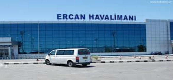 ERCAN'DAN GİRİŞ YAPARKEN YAKALANDI