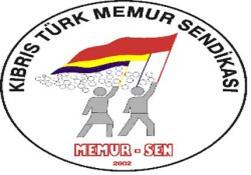 MEMUR-SEN'DEN TEŞEKKÜR