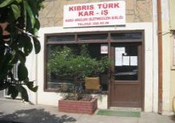 """ÜNİVERSİTELERİN TOPLU TAŞIMADAN ELİNİ ÇEKME ZAMANI GELDİ"""""""
