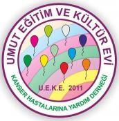 """""""1-31 ARALIK ÇOCUKLUK ÇAĞI KANSERLERİ FARKINDALIK AYI"""