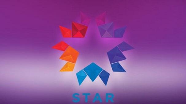 STAR'IN İDDİALI DİZİSİNDE FLAŞ GELİŞME