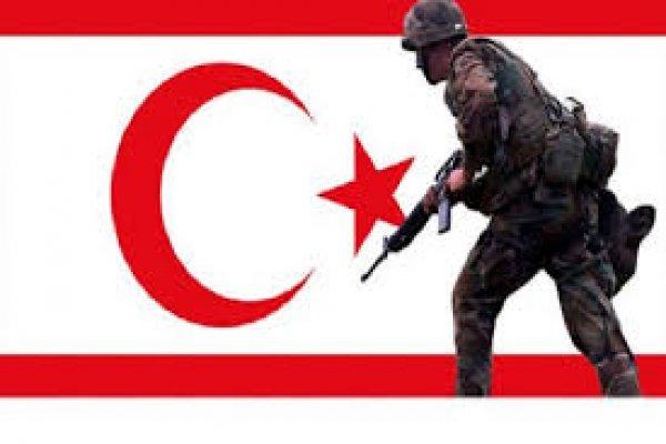 """""""ASKERLİK (DEĞİŞİKLİK) YASA ÖNERİSİ"""" GÜNDEMDE"""