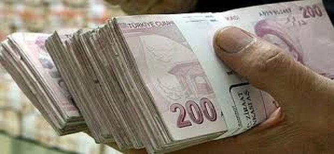 4 BİN 560 TL ÇALAN DAĞLI TRADING'İN PAZARLAMACISI ARANIYOR
